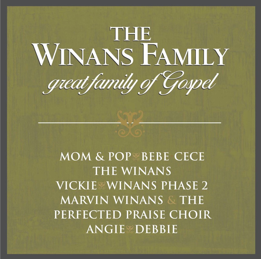 The Winans Family1.jpg