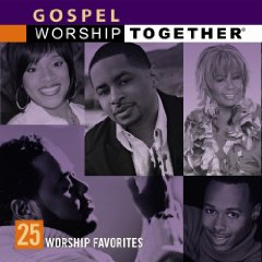 Worship Together - Gospel.jpg