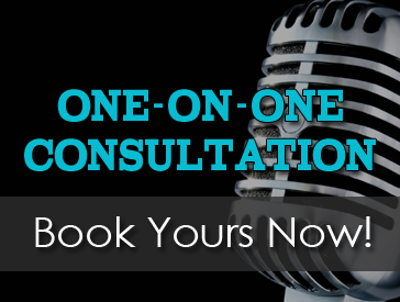 1on1consult-book.jpg