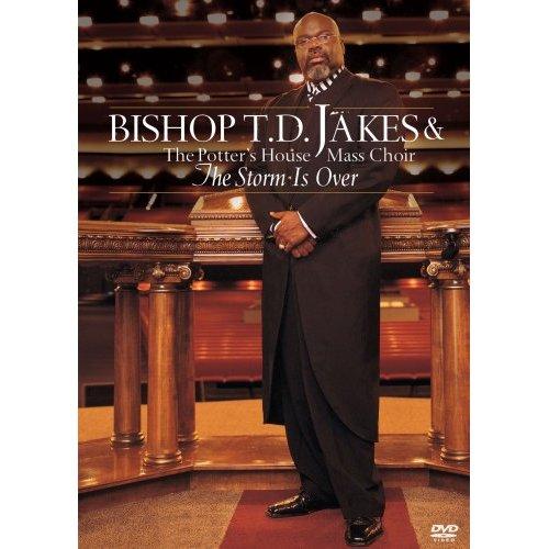 Bishop TD Jakes.jpg