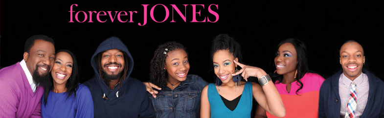 Forever Jones pic.png