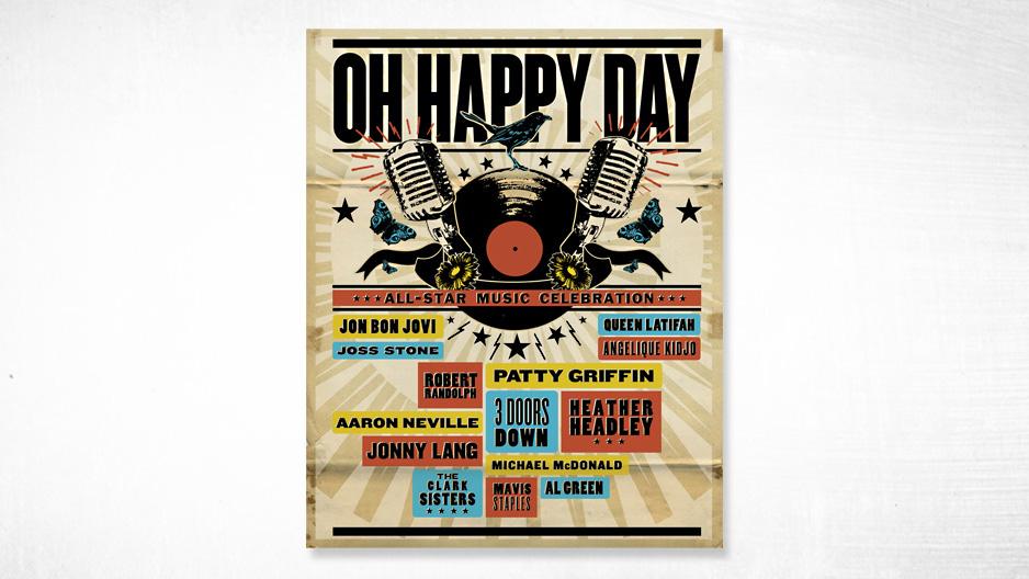 happyday_MEhero.jpg
