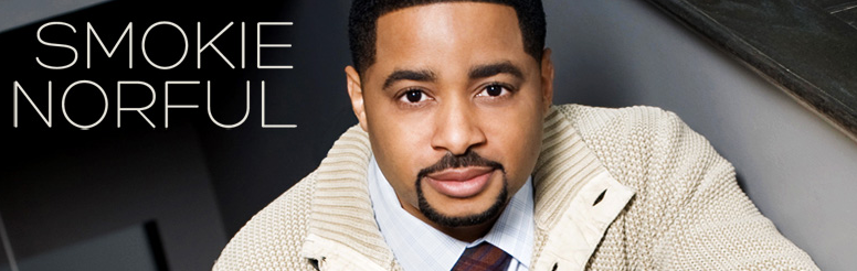 Smokie Norful pic.png