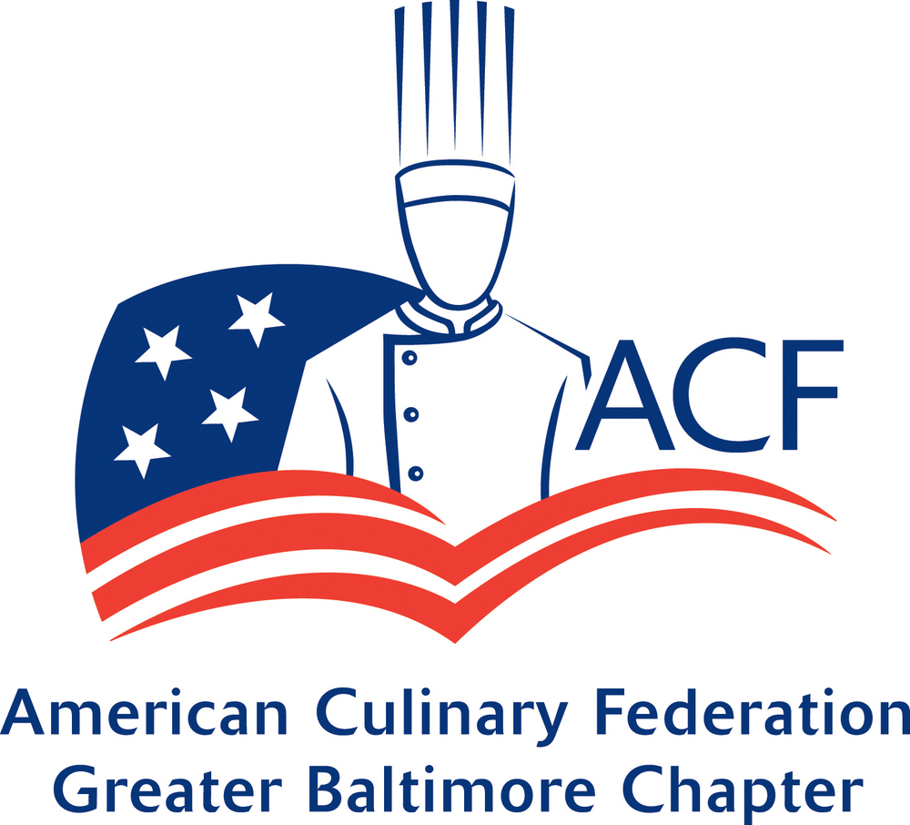 ACF Logo MD051.jpg
