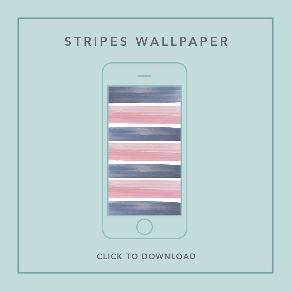 stripes-download
