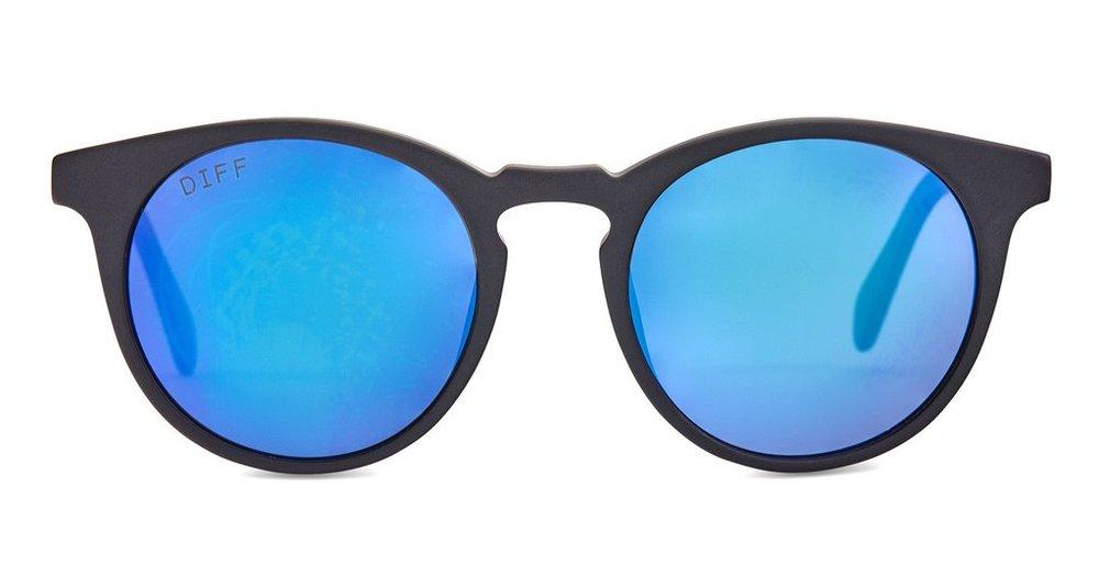 DIFF Eyewear Charlie Frames