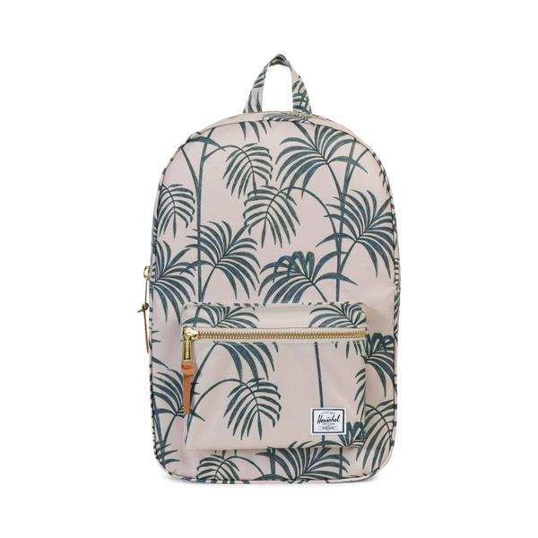 Pelican Palm Backpack