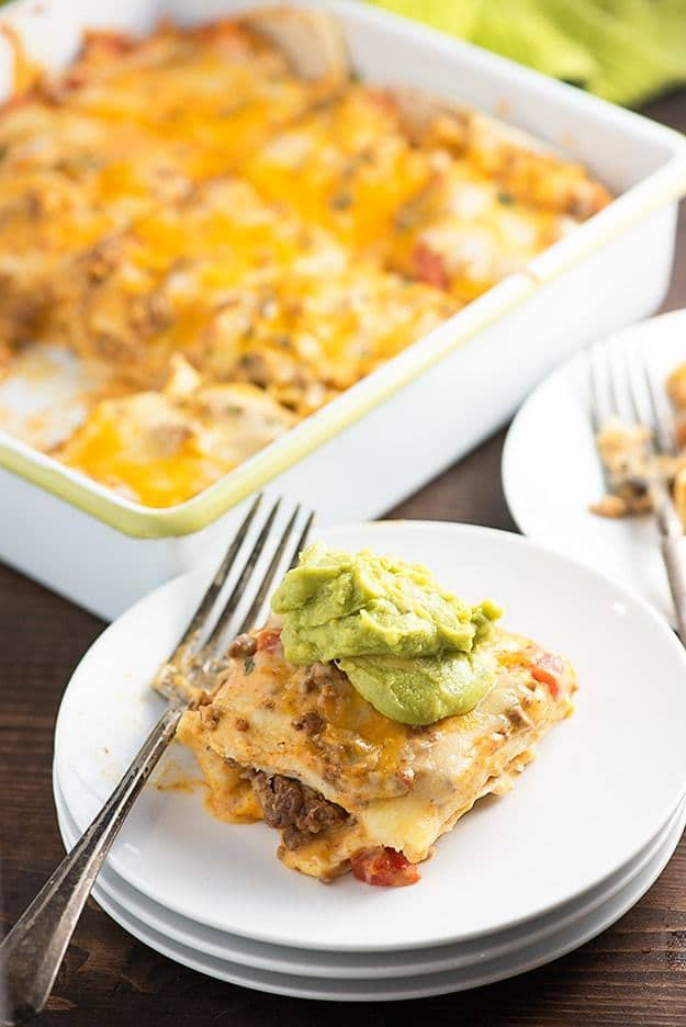 taco-lasagna.jpg