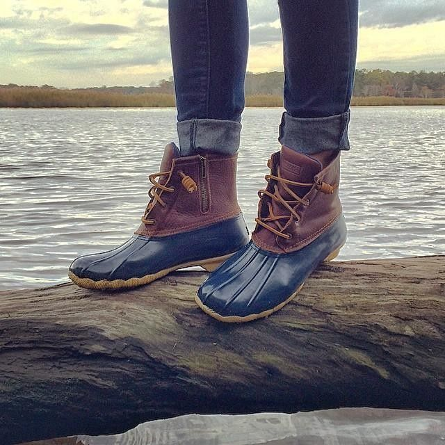4d2b955eda31dff2208b92722cff3c40--sperry-duck-shoes-saltwater-duck-boot.jpg