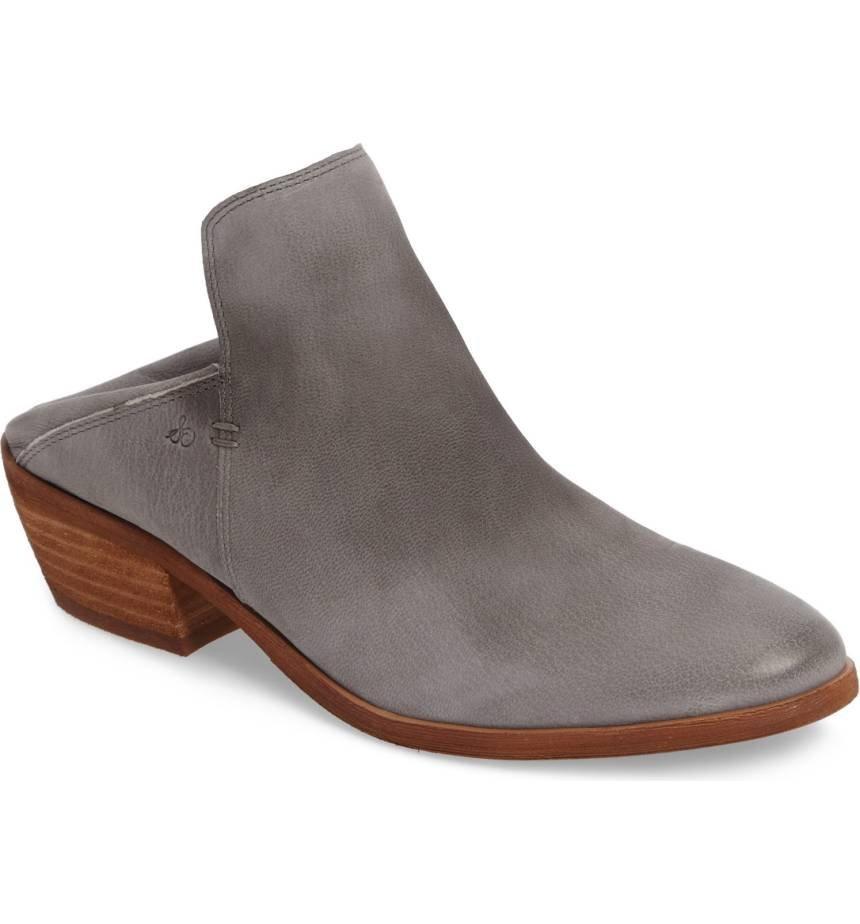 Sam-Edelman-Prentice-Convertible-Ankle-Boot.jpg