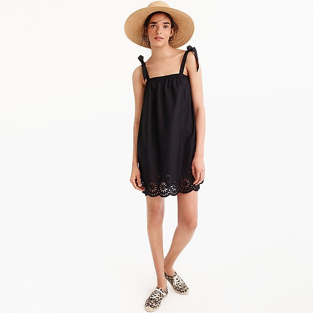 J.Crew Cover-up