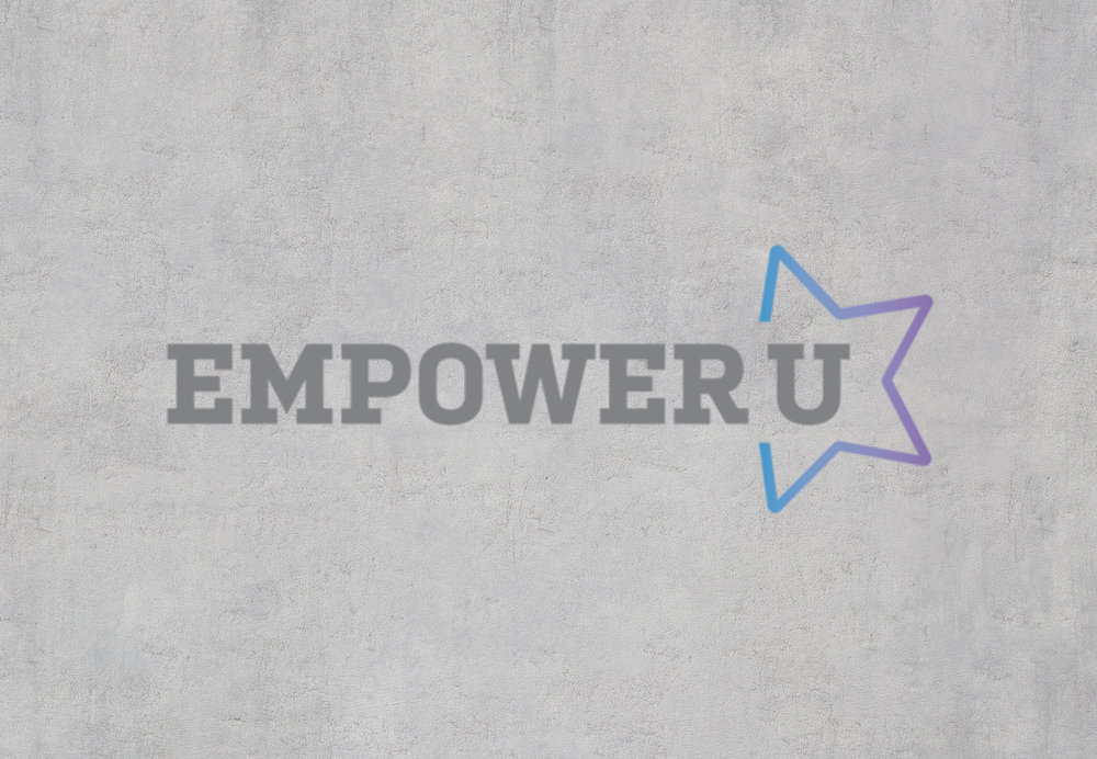 ScienceLogic EmpowerU Logo for Human Resources Department