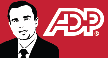 Mike Capone, CIO, ADP