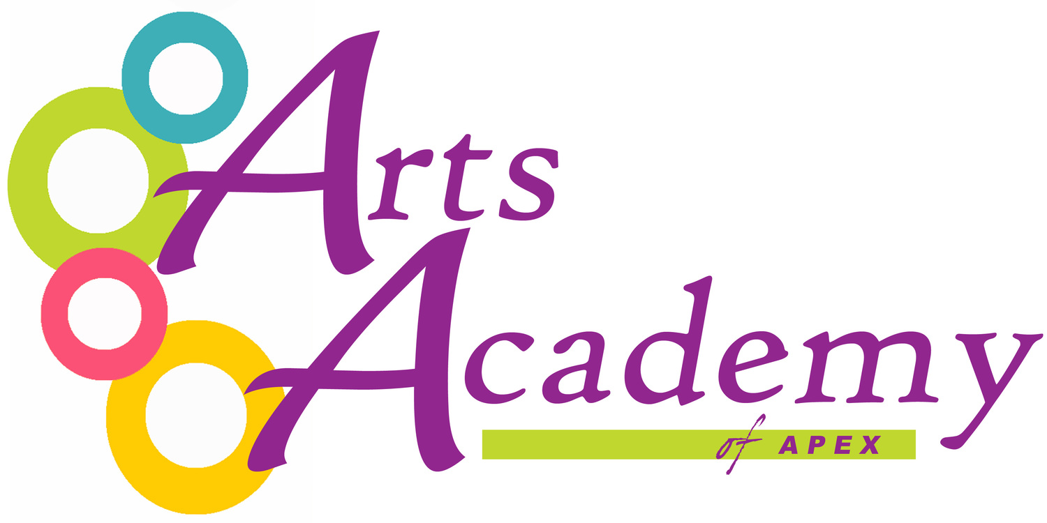 Arts Academy of Apex