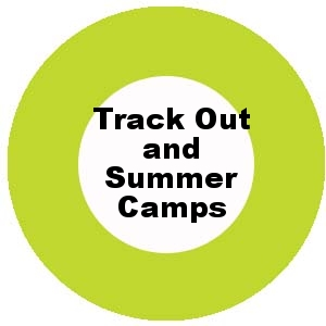 Track Out and Summer Camps.jpg