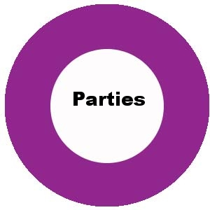 Purple Circle.jpg