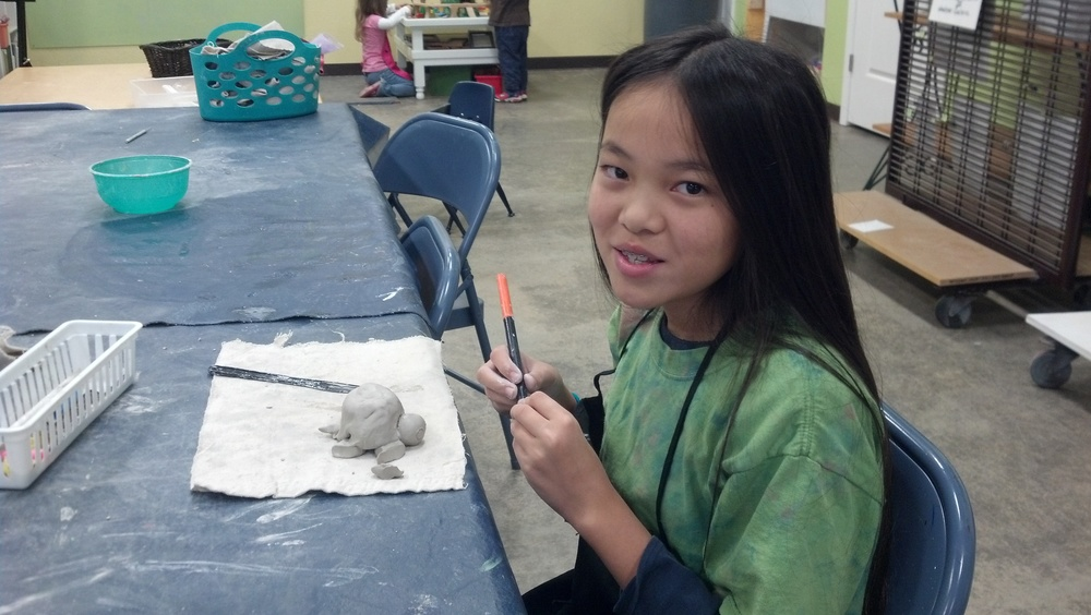 Julie's Clay Turtle.jpg