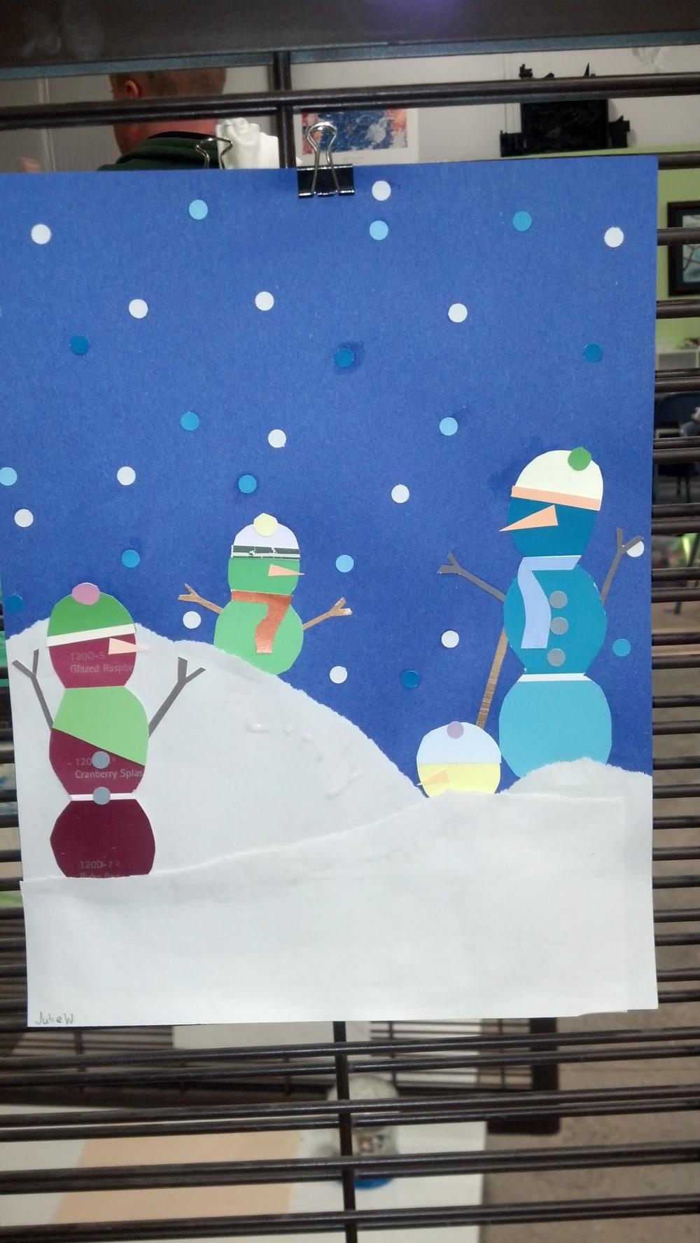 Paintstrip Snowmen.jpg