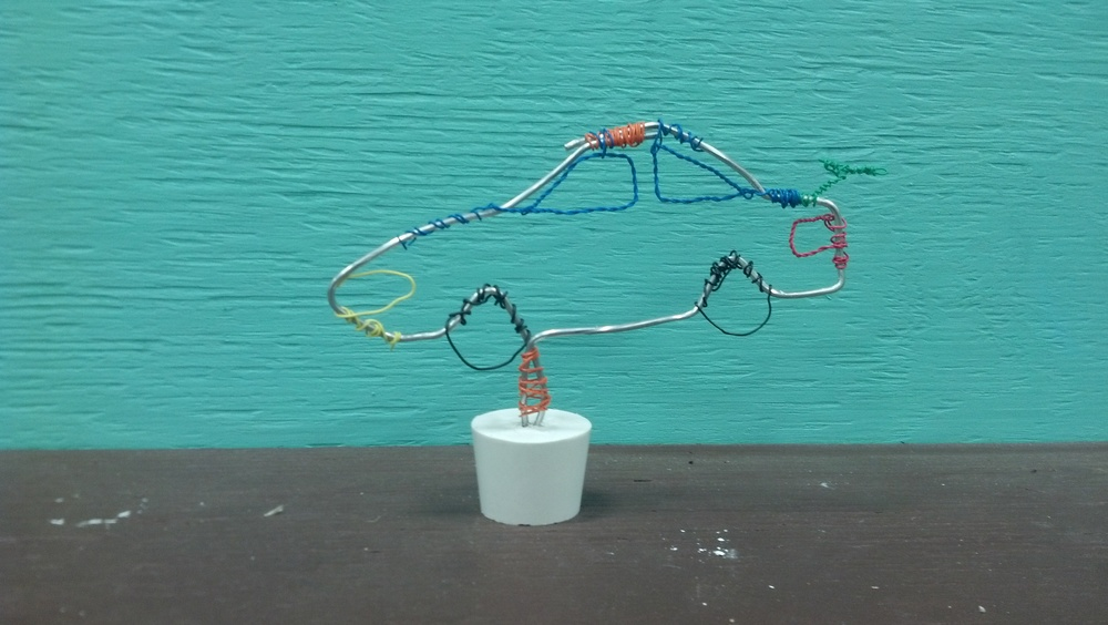 Wire Sculpture.jpg