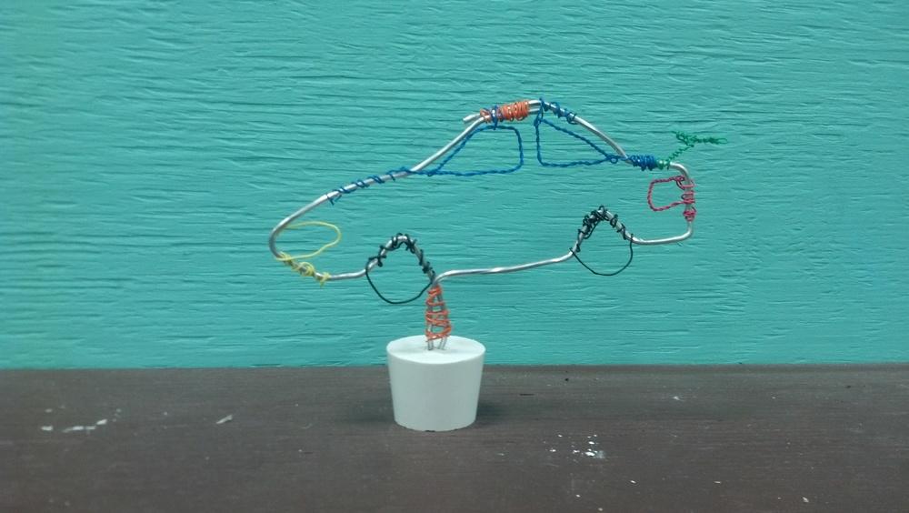 Wire Sculpture.jpg