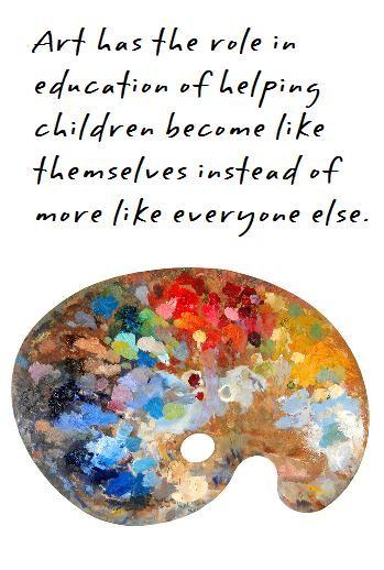 Be Themselves.jpg