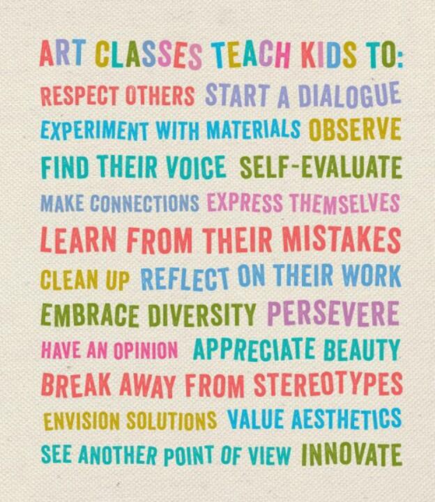 Art Classes Teach.jpg