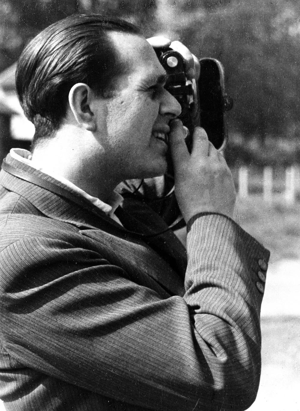 Fred Stein ca. 1937.jpg