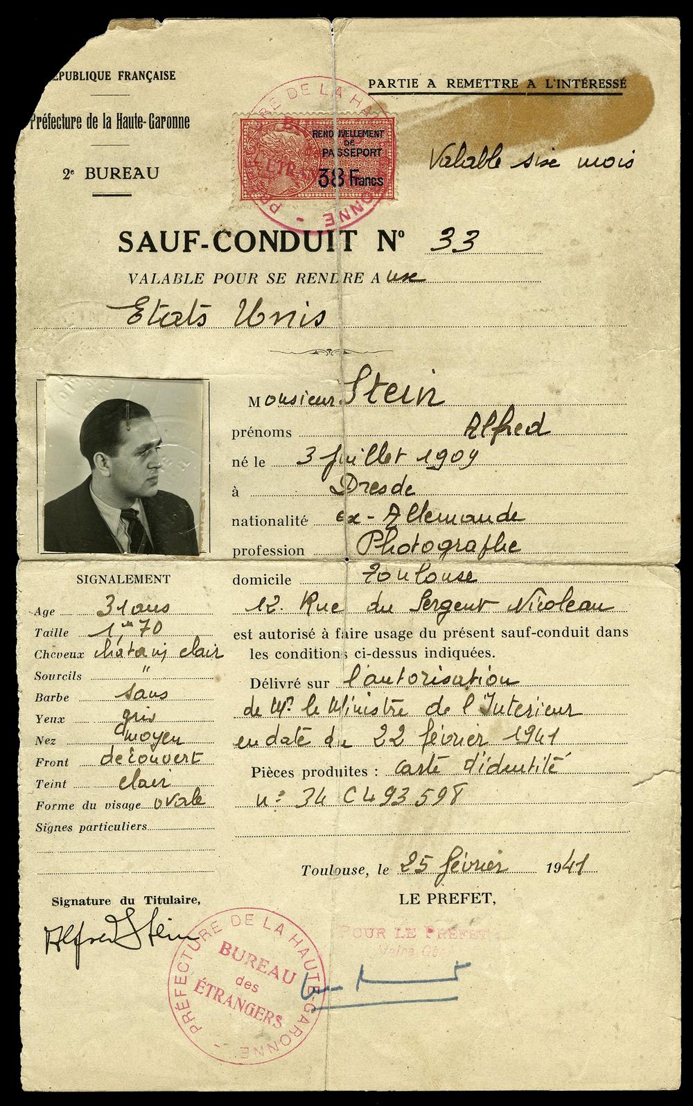 Sauf-Conduit 1941.jpg