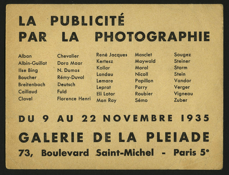 Galerie de la Pleiade-1935for website.jpg
