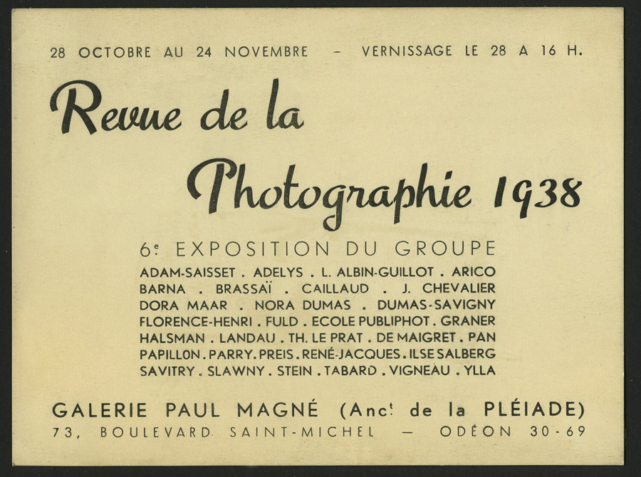 Galerie Paul Magne-1938 for website.jpg
