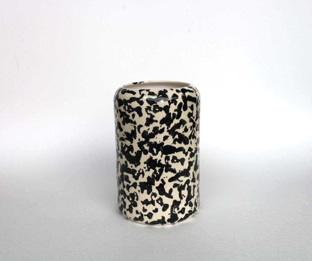 Compo Vase.jpg