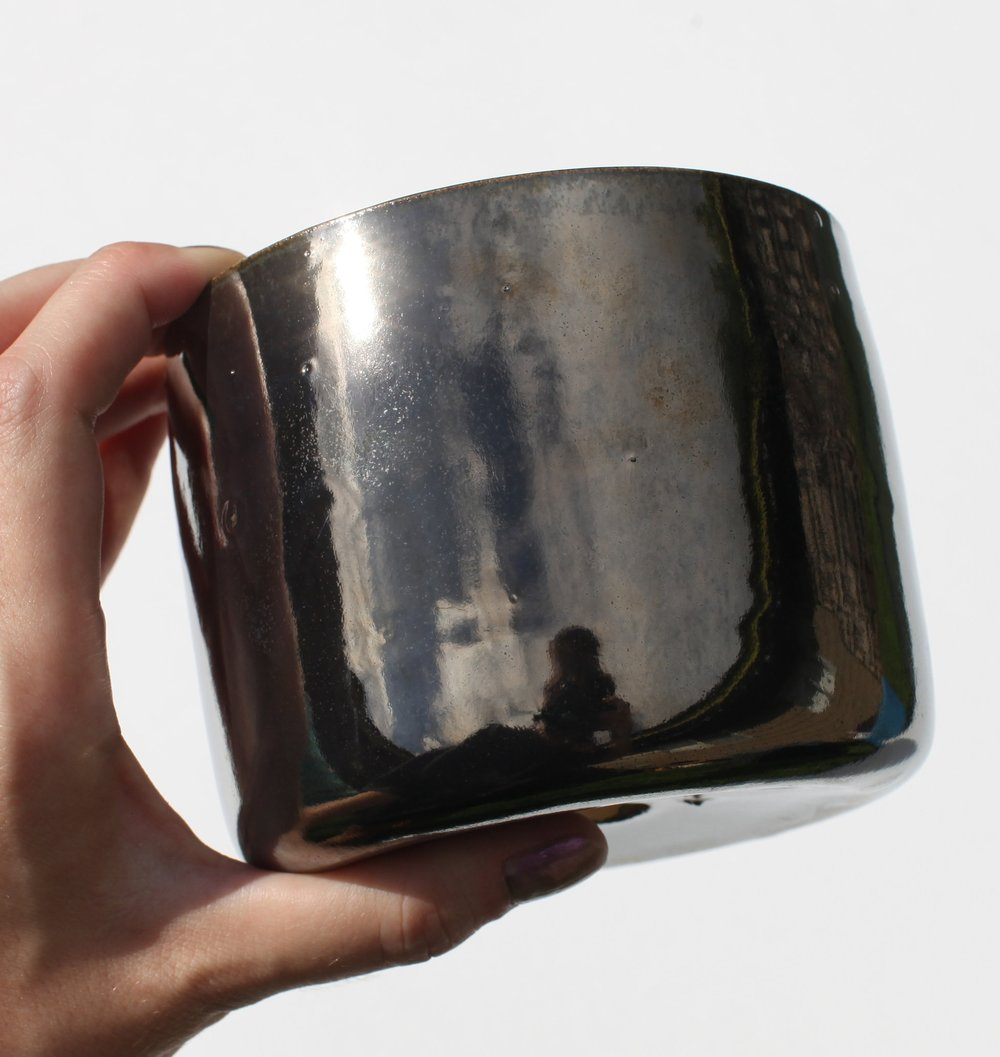 Metallic Planter 1.jpg