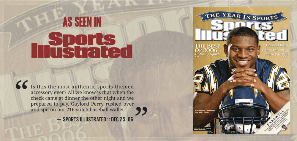 new-gallery-sports-illustrated.png
