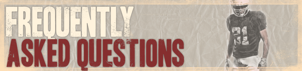 page-banner-faq.png