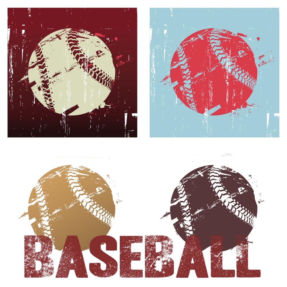 Baseball-Gifts