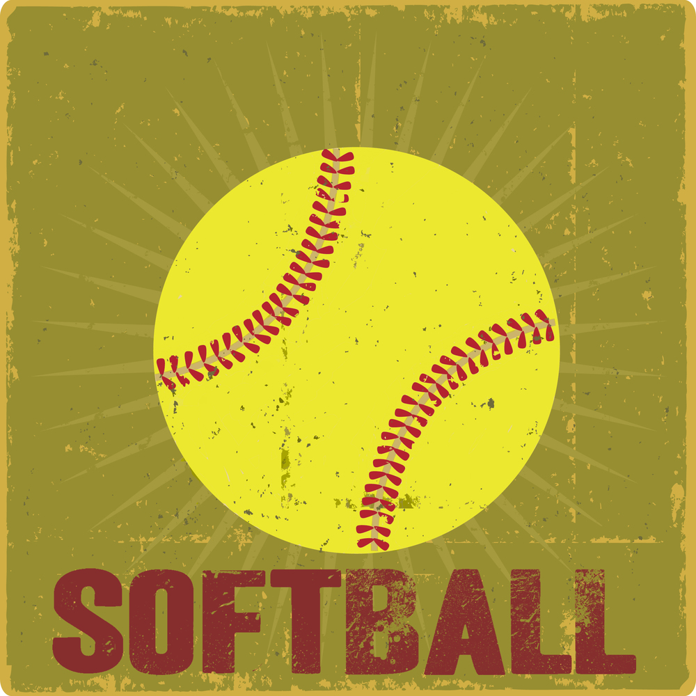 Softball-Gifts