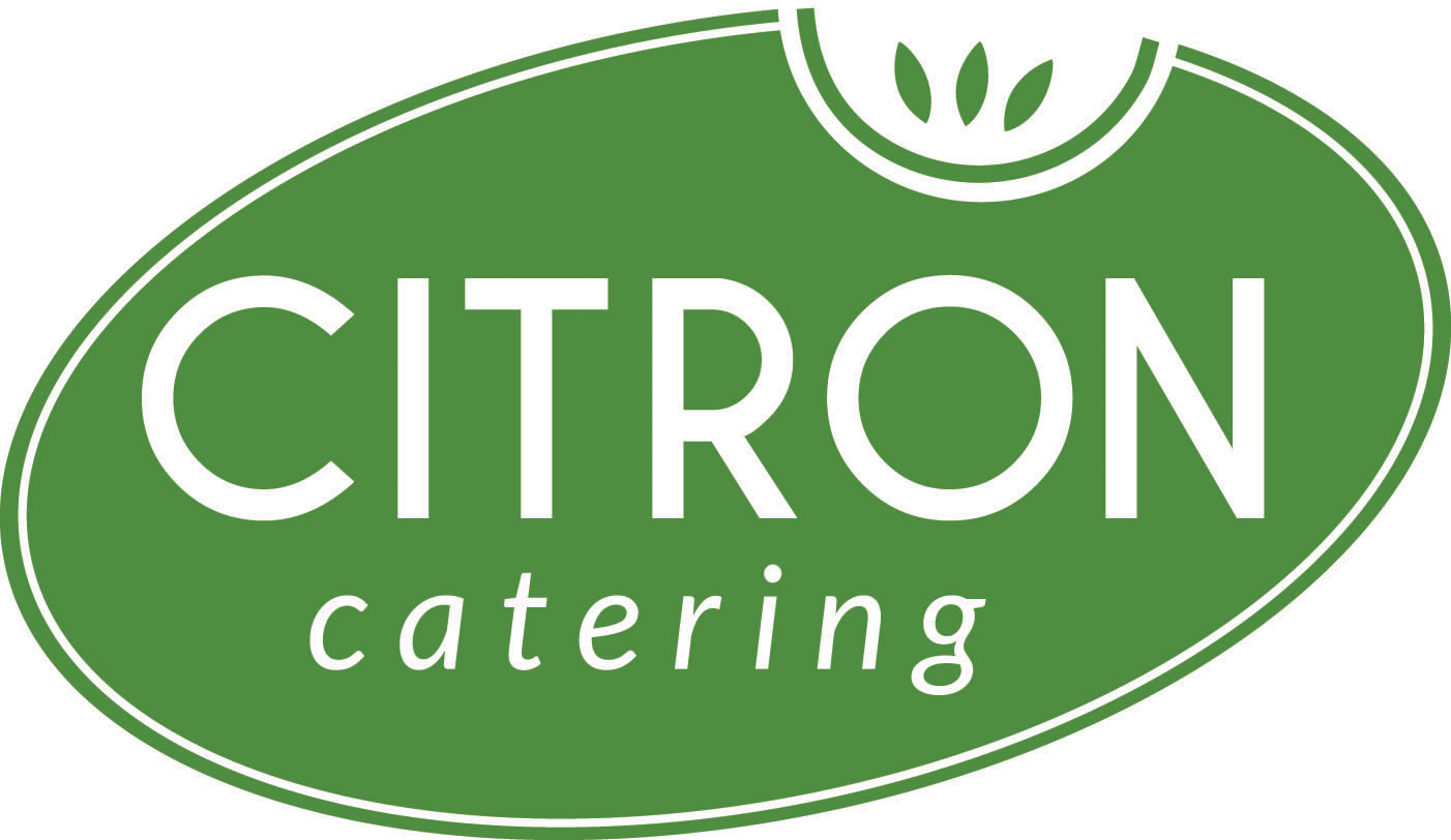 Citron Catering