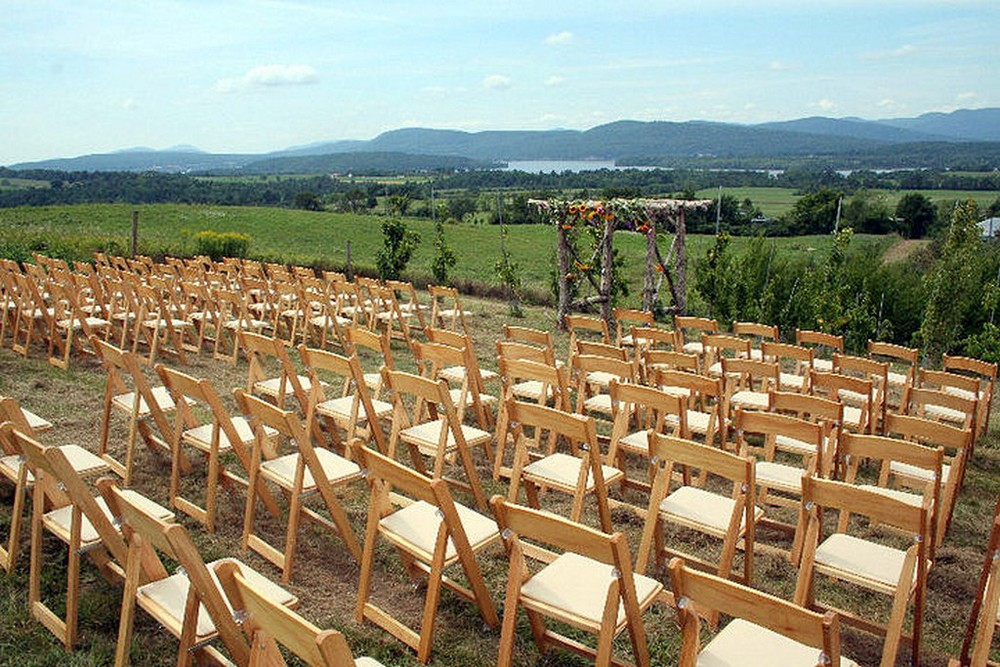 Natural Chairs.jpg