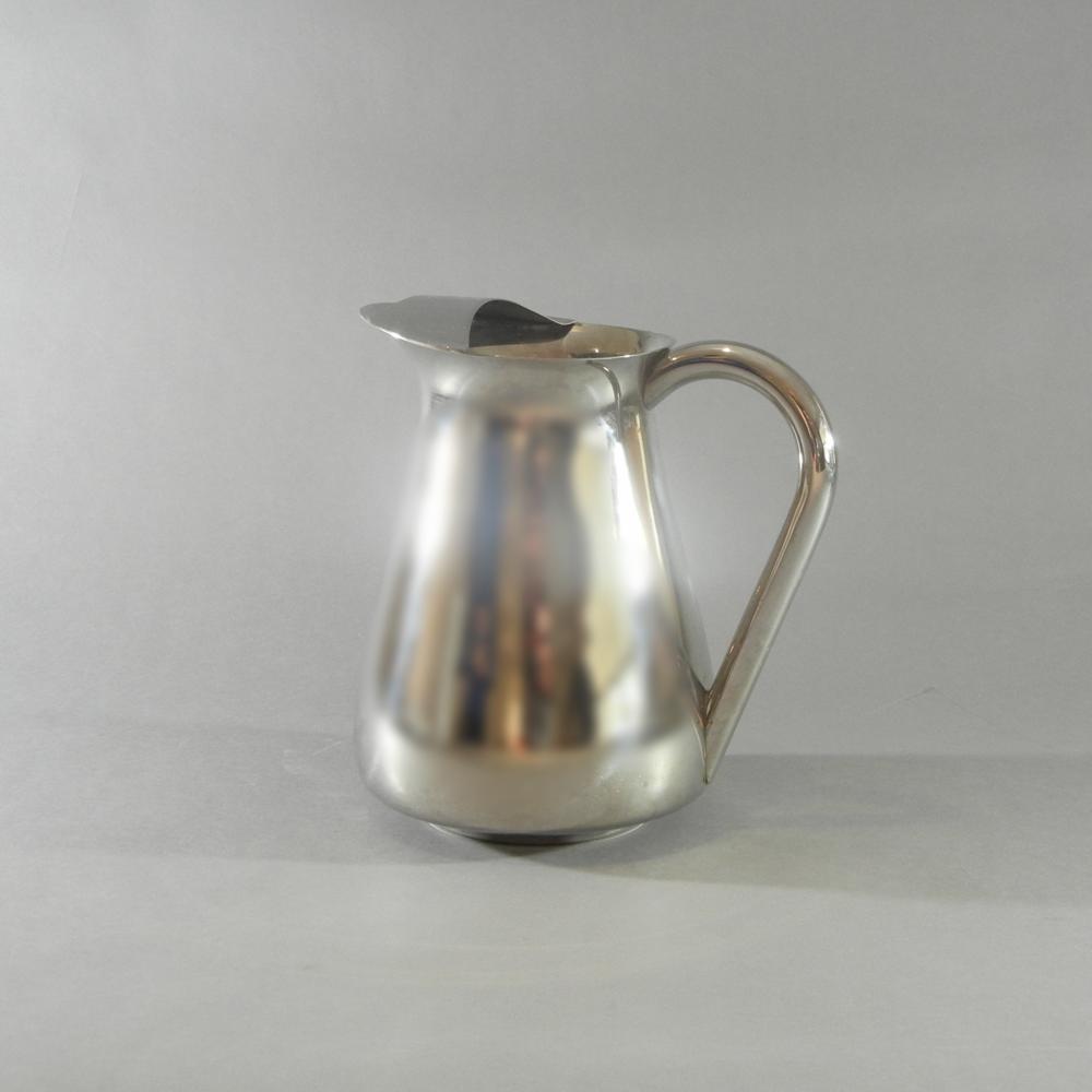 Beverage Service Rentals Dispensers Urns Coffeemakers