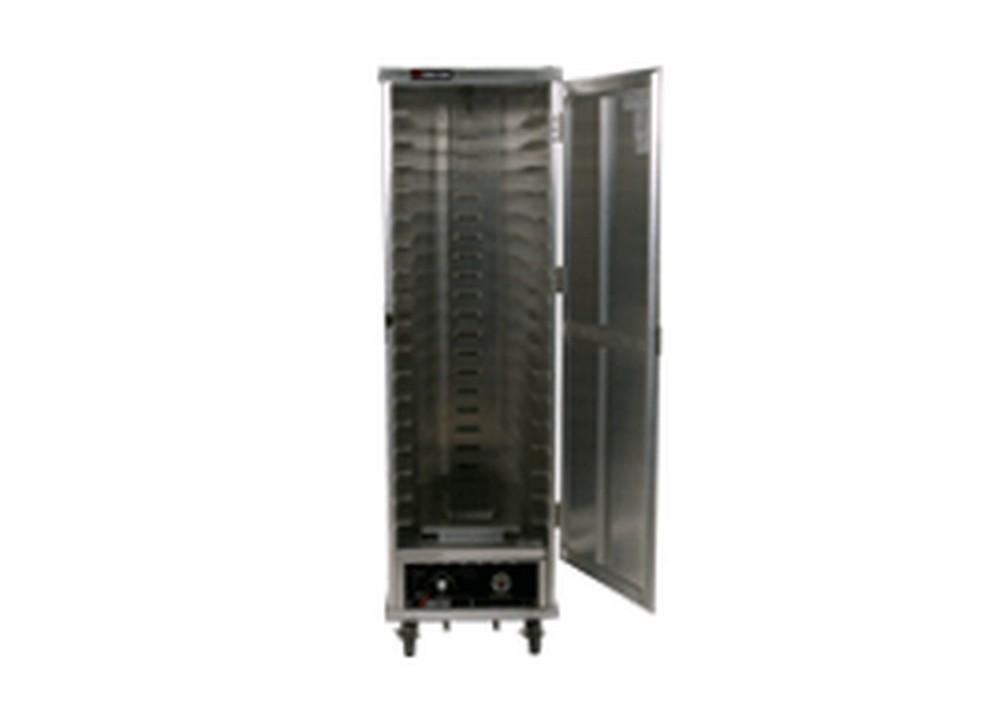 Crescor Holding Cabinet