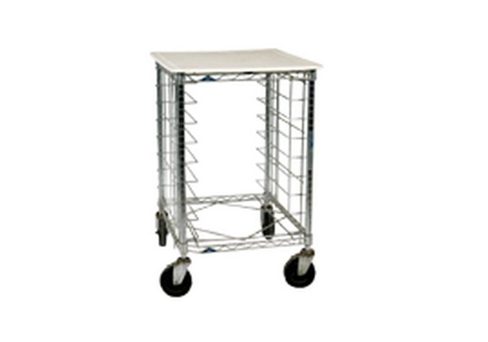 Rental Cooking Equipment Storage Transport Amp Staff