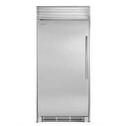 Freezer (Full Size - Upright)