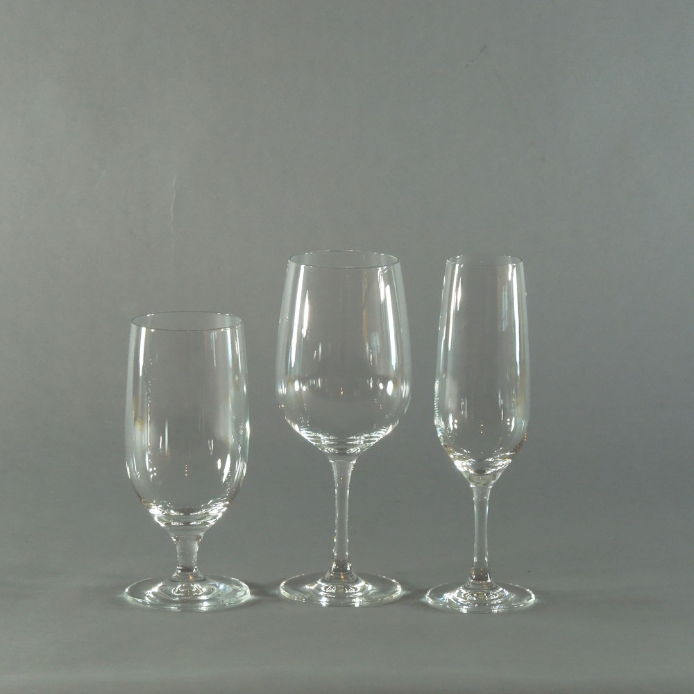 Valore Glassware.JPG
