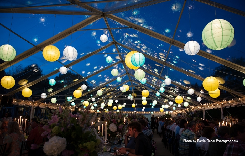 BARRIE FISHER-0654.jpg & Beautiful Clear Roof Tent Rentals from Vermont Tent Company ...