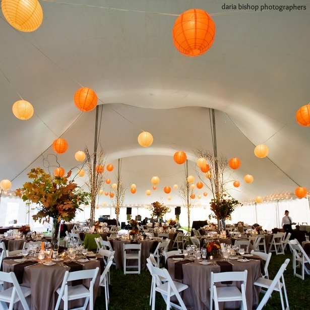 Inside of Wedding Tent.jpg