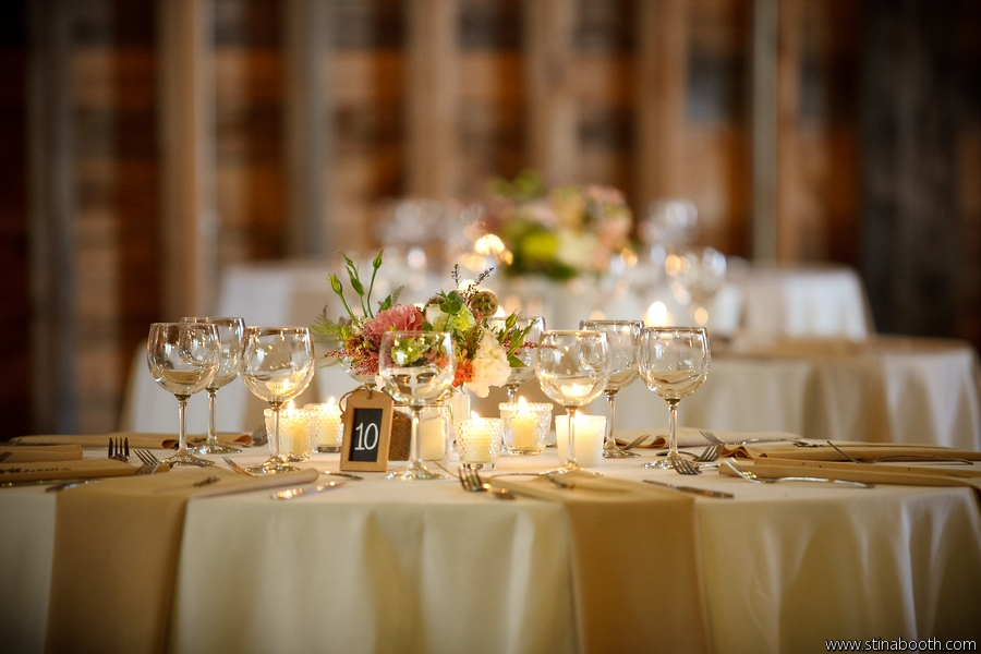 Foster Table Setting 2.jpg