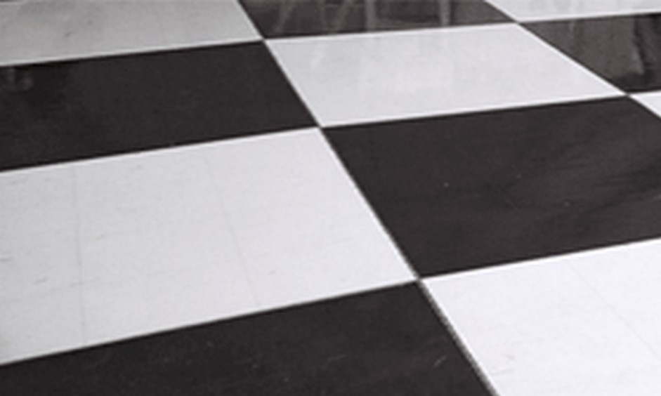 Black and White Dance Floor.jpg