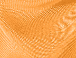 Neon Tangerine