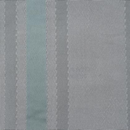 Dior Pale Green