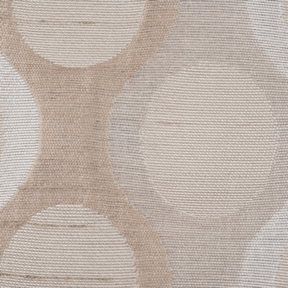 Rockafellar Beige
